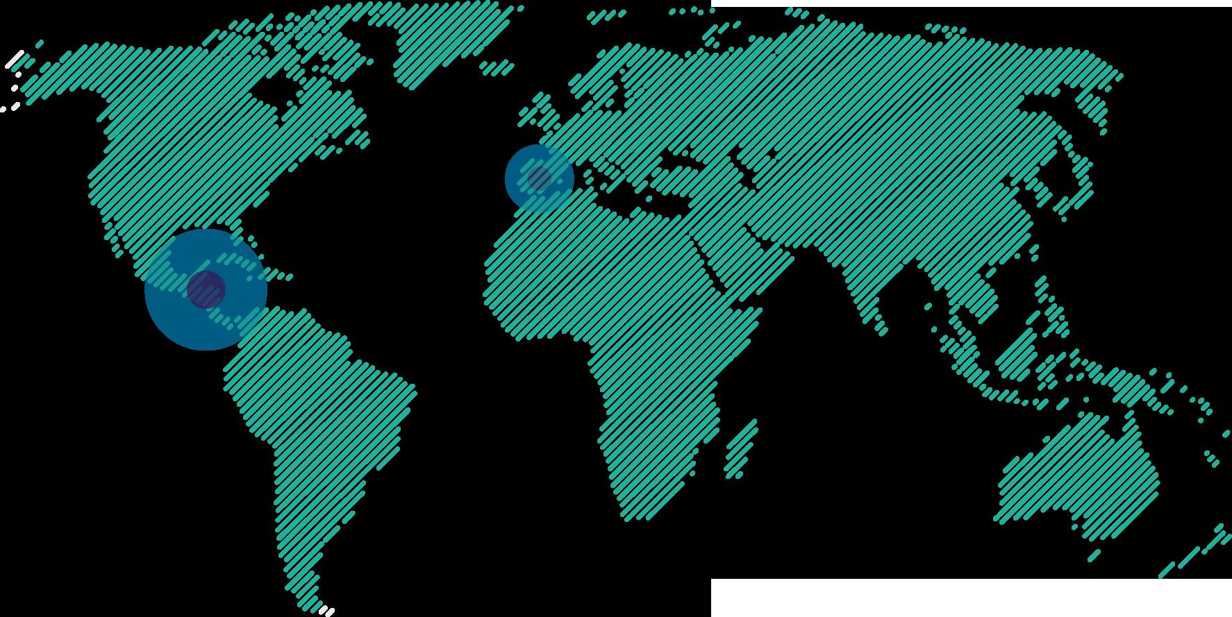 mapa_h2v